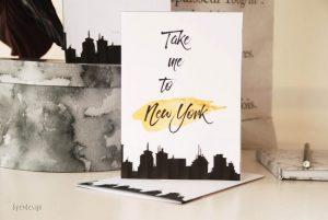 Take me to..... bye9designprintshop - nordic design