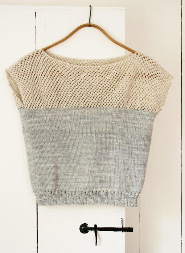 cap_sleeve_lattice_sweater600-1