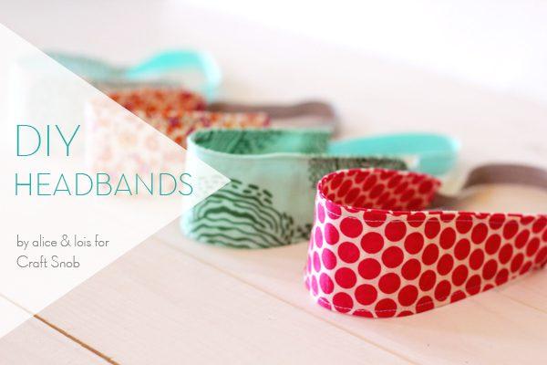 DIY-Headbands-Bright