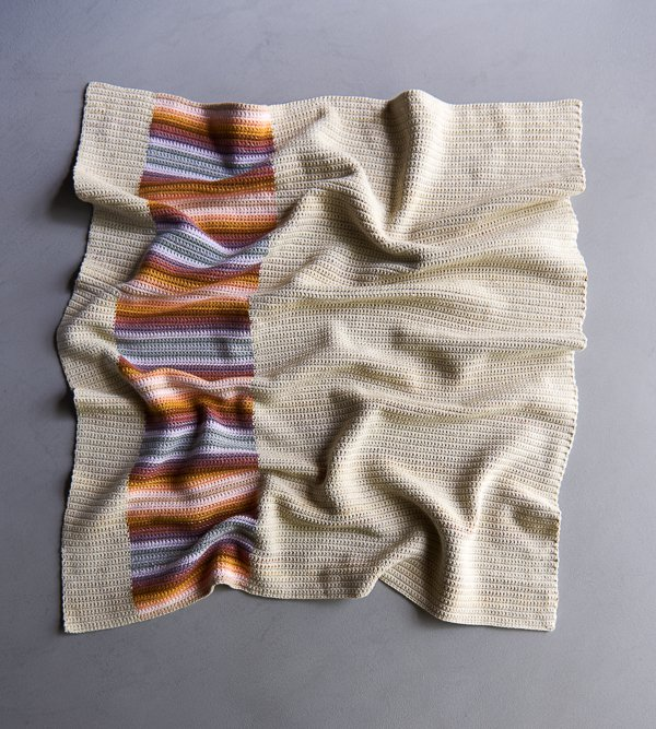 stacked-coins-blanket-600-3