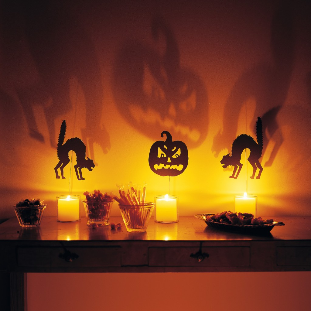 Halloween-Decorating-Ideas-gallery