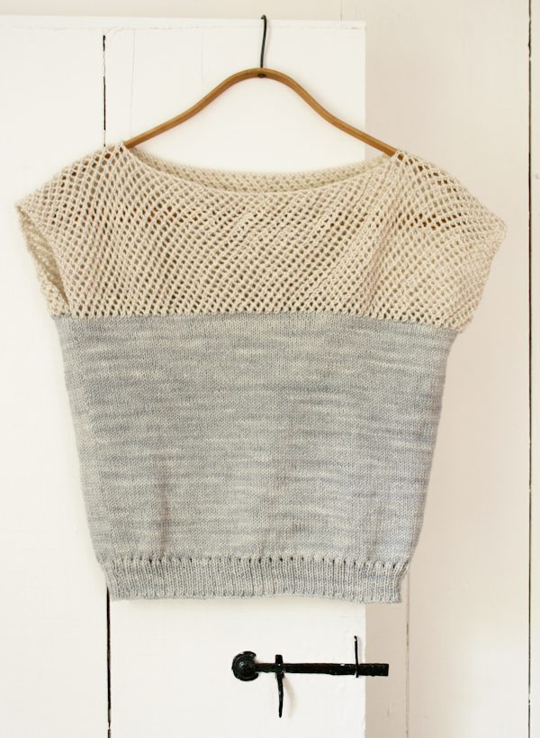cap_sleeve_lattice_sweater600-1