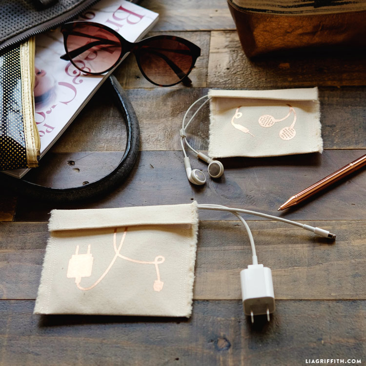 charger_pouches_0034